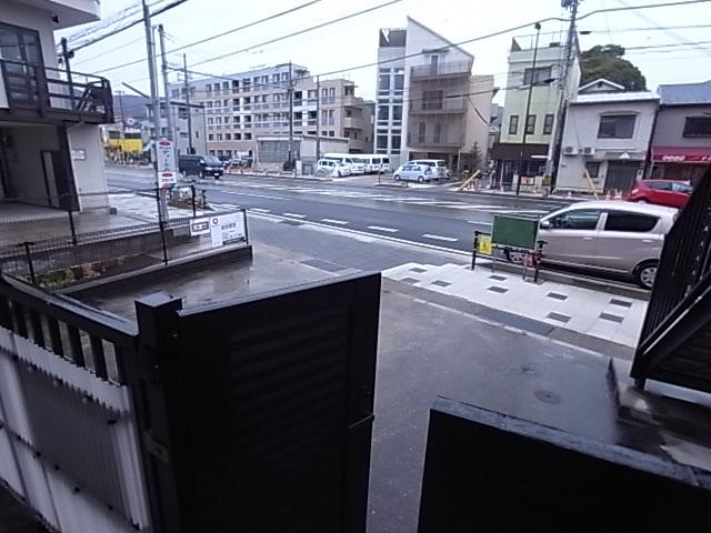 物件番号: 1111274514 大久保ハイツ  神戸市須磨区須磨浦通2丁目 1K ハイツ 画像14