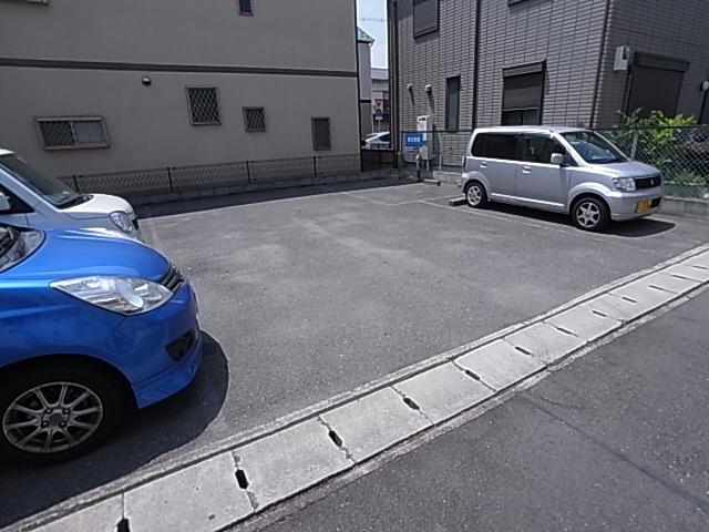 物件番号: 1111286668 エル・メゾン  神戸市兵庫区下沢通3丁目 1K アパート 画像13