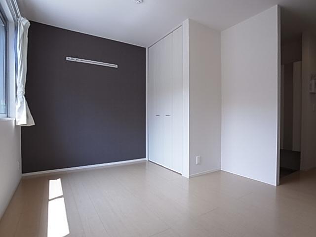 物件番号: 1111286668 エル・メゾン  神戸市兵庫区下沢通3丁目 1K アパート 画像5