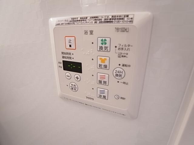 物件番号: 1111286668 エル・メゾン  神戸市兵庫区下沢通3丁目 1K アパート 画像14