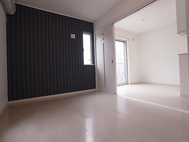 物件番号: 1111286024 Jグランデ神戸谷上  神戸市北区谷上西町 1DK ハイツ 画像5