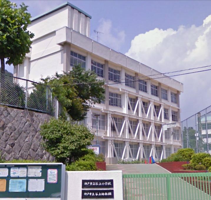 物件番号: 1111286024 Jグランデ神戸谷上  神戸市北区谷上西町 1DK ハイツ 画像20