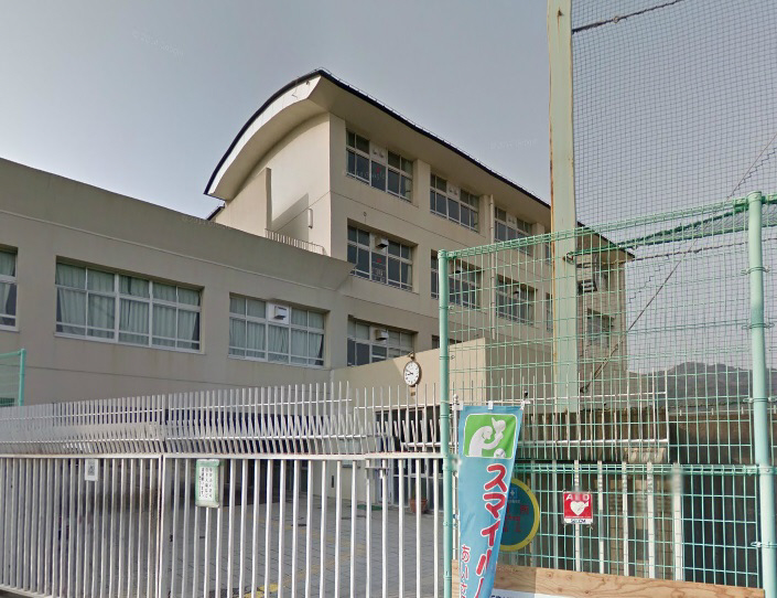 物件番号: 1111254554 コンフォールNagura  神戸市長田区名倉町4丁目 1LDK ハイツ 画像21