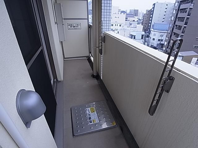 物件番号: 1111286662 PRIMAVERA KOBE  神戸市兵庫区永沢町4丁目 1K マンション 画像9