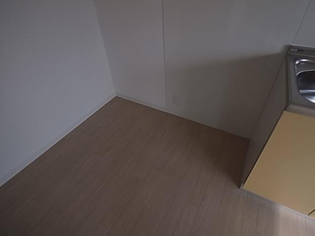 物件番号: 1111288010  神戸市北区泉台7丁目 1LDK マンション 画像33
