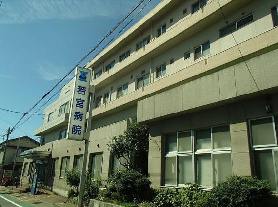 物件番号: 1111296351 Lane須磨  神戸市須磨区小寺町2丁目 1LDK アパート 画像26