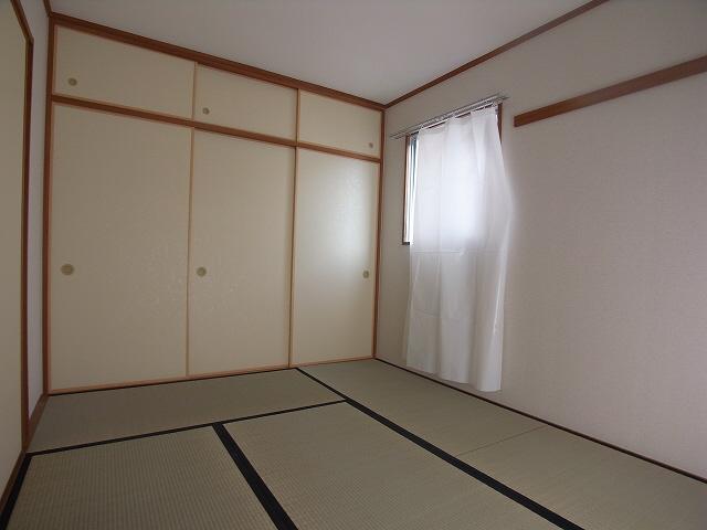 物件番号: 1111234176  神戸市西区学園西町7丁目 3LDK マンション 画像5