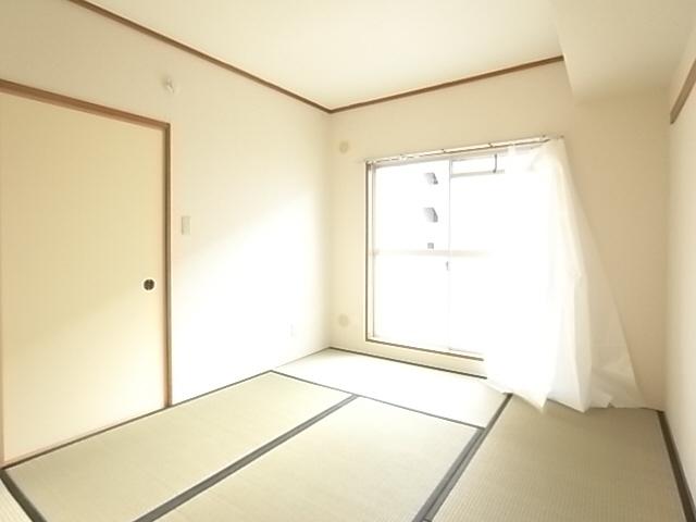 物件番号: 1111234185 アミティ学園西町  神戸市西区学園西町7丁目 3LDK マンション 画像11