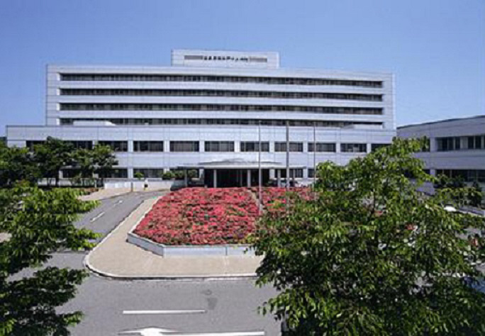 物件番号: 1111283237 レガロ鈴蘭 Ⅱ棟  神戸市北区杉尾台1丁目 2LDK ハイツ 画像26
