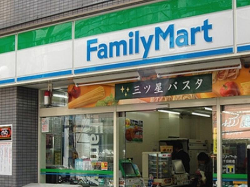 物件番号: 1111282398 平野エスペランス  神戸市兵庫区上三条町 1K マンション 画像24