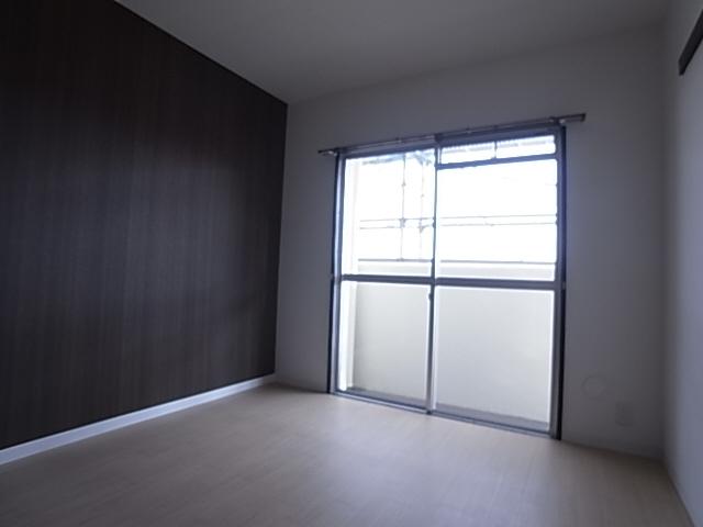 物件番号: 1111286643 ロイヤルマンション1号棟  神戸市北区泉台7丁目 2LDK マンション 画像32