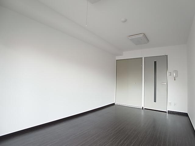 物件番号: 1111285349 ニューキャッスル  神戸市長田区久保町3丁目 1K マンション 画像5