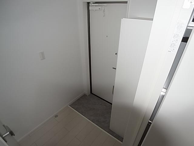 物件番号: 1111296351 Lane須磨  神戸市須磨区小寺町2丁目 1LDK アパート 画像35