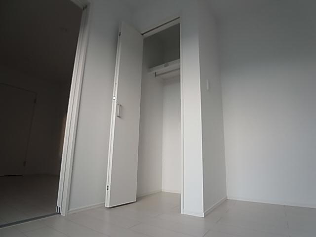 物件番号: 1111294921 Lane須磨  神戸市須磨区小寺町2丁目 1LDK アパート 画像4