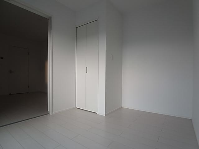 物件番号: 1111294921 Lane須磨  神戸市須磨区小寺町2丁目 1LDK アパート 画像5