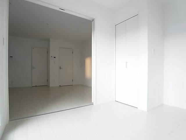 物件番号: 1111294921 Lane須磨  神戸市須磨区小寺町2丁目 1LDK アパート 画像19