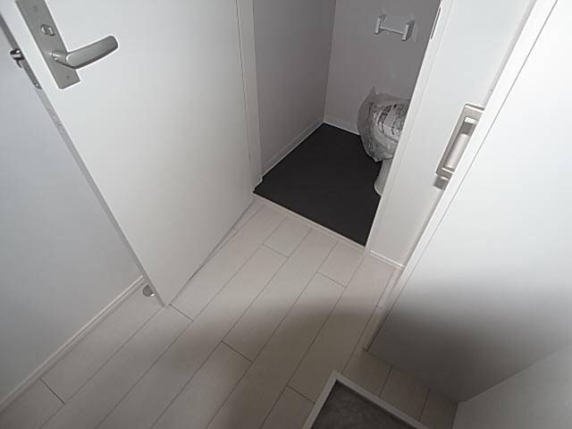 物件番号: 1111294921 Lane須磨  神戸市須磨区小寺町2丁目 1LDK アパート 画像35